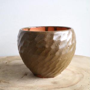 NEOSHIHO   no.019    ハチノス   植木鉢    φ11cm