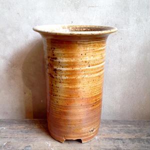 和田窯鉢     no.44  φ12cm