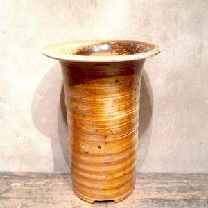 和田窯鉢     no.28  φ12.5cm