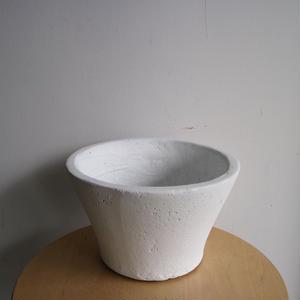 植木鉢   no.016  φ23cm