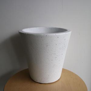 植木鉢   no.014  φ22.5cm