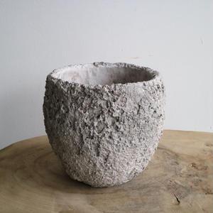 植木鉢   no.009  φ13cm