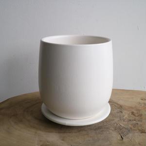 植木鉢   no.010  φ12cm