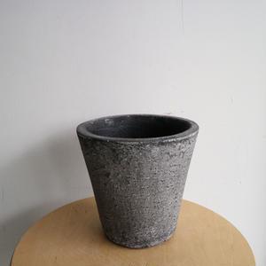 植木鉢   no.017  φ18cm