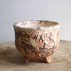 Pottery  by  Wood   no.032  φ12.5cm   タイポット