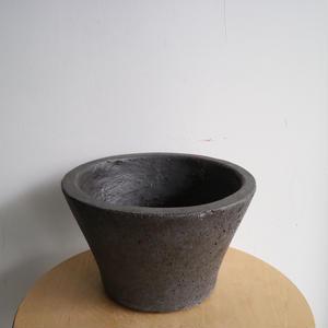 植木鉢   no.015  φ23cm