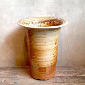 和田窯鉢     no.21  φ13cm