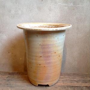 和田窯鉢     no.11  φ11cm