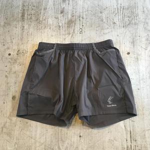 Teton Bros.『ELV1000 5in Short 』(Gray)
