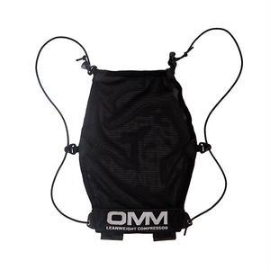 OMM / Leanweight MSC
