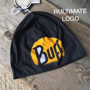 Buff / Reversible Cap
