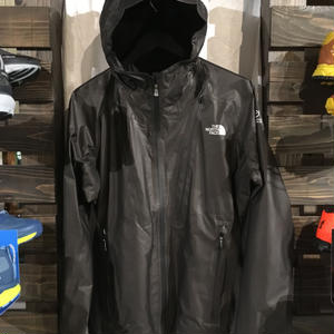 THE NORTH FACE. HYPERAIR GTX HOODIE