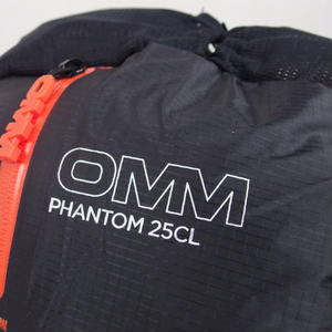 OMM /  Phantom25CL