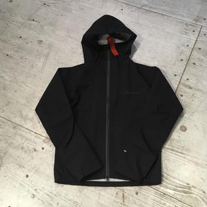 ANSWER4『NeoShell Jacket』(BLACK)