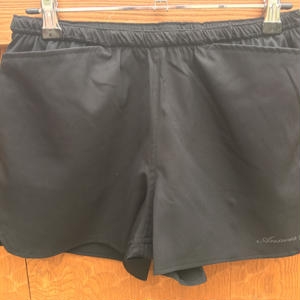 Answer4 / 3Inch Short Pants