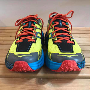 HOKA ONE ONE / SPEED GOAT 2 (MEN'S)