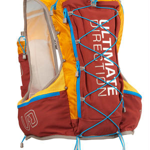 ULTIMATE DIRECTION / AK MONTAIN VEST 3.0