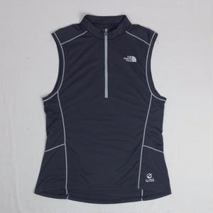THE NORTH FACE / BETTER THAN NAKED ZIPUP