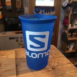 salomon『SOFT CUP SPEED 150ML/5OZ』