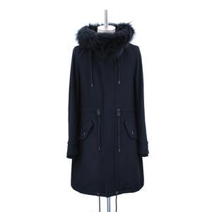 【Last1】M-51 Mods Coat