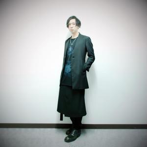 【Styling】No.46