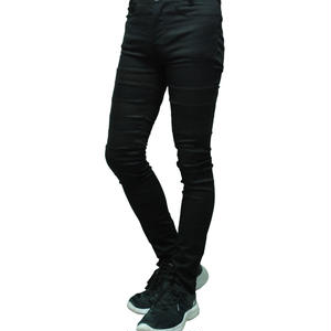 【Last1】Switching Stretch Skinny