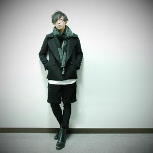 【Styling】No.24