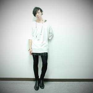 【Styling】 No.11