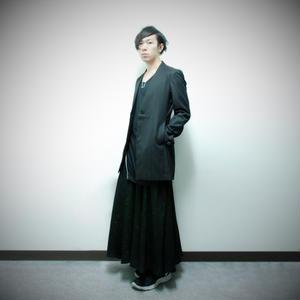 【Styling】No.48