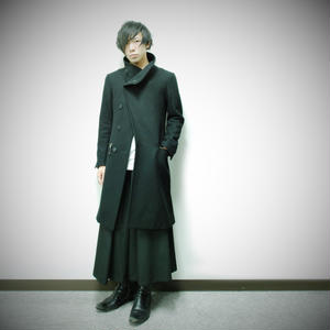 【Styling】No.23