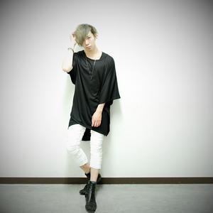 【Styling】No.39
