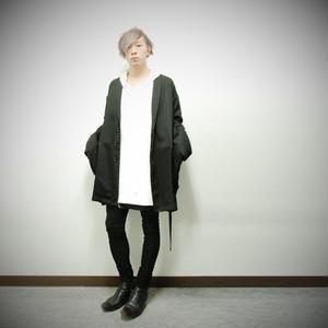 【Styling】No.30