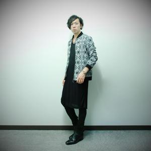 【Styling】No.52
