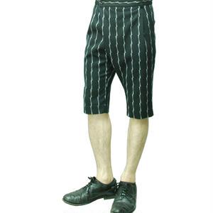 【Last1】Lightning Stripe Short Pants