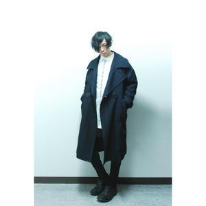 【Styling】No.59