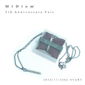 ◆5th Anniversary Fair◆【11/2~】