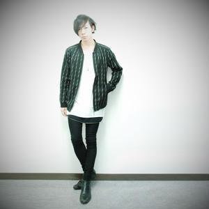【Styling】 No.12