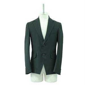 【Last1】2B Tailored Jacket
