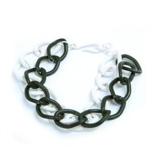 Monotone Bracelet