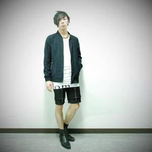 【Styling】No.13