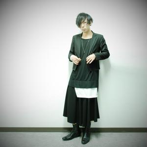 【Styling】 No.10