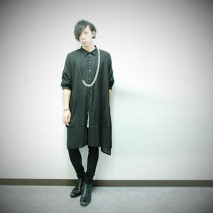 【Styling】No.14