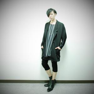 【Styling】 No.07
