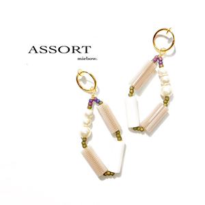 ASSORT  002