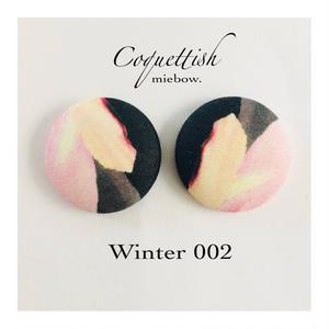 Winter 002