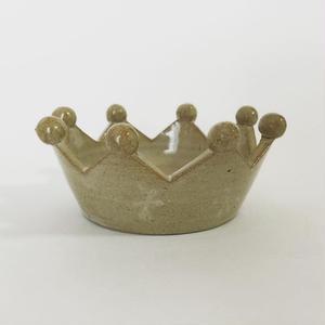 クラウン小鉢