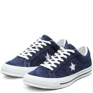 ONE STAR OX  ECLIPSE 162576C