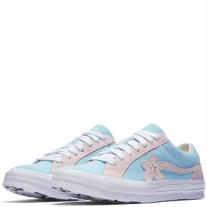 Converse One Star Golf Le Fleur OX  Plume 162127C [翌日発送商品]