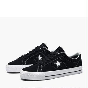 CONVERSE CONS ONE STAR BLACK 159579C [翌日発送商品]