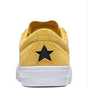 One Star CC DESERT MARIGOLD 161527C